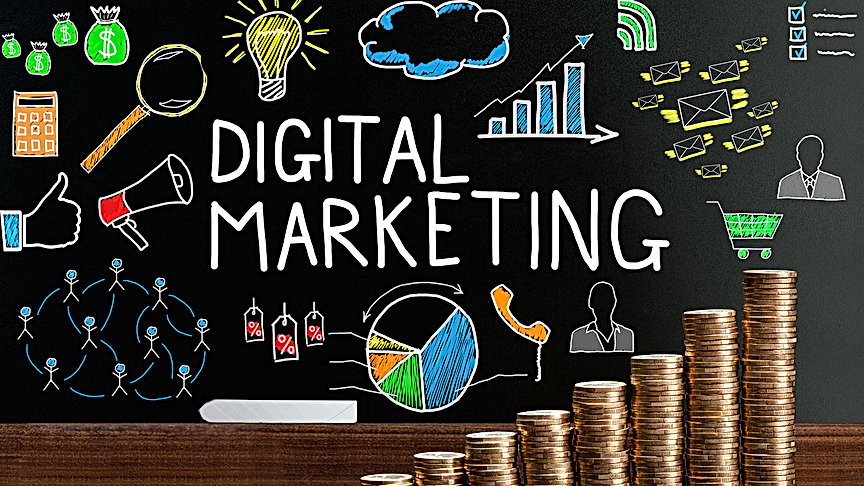 tendencias_marketing_digital.jpg