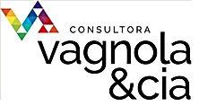Logo_Vagnola_y_C%C3%83%C2%ADa_edited.jpg
