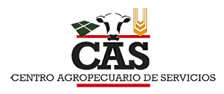CAS-Logo.png