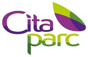 CITA PARC