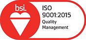BSI-Assurance-Mark-ISO-9001-2015-Red.jpg