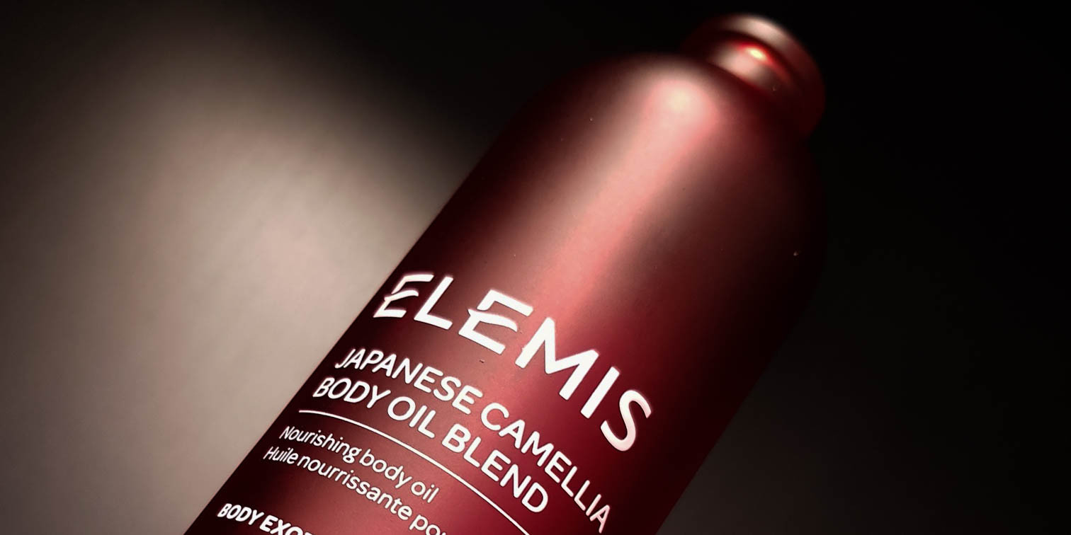 ELEMIS.jpg