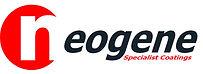 Neogene Logo New.jpg