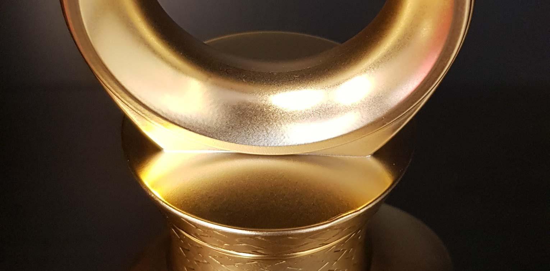 RING CAP GOLD.jpg