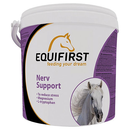 Equifirst Nerv Support