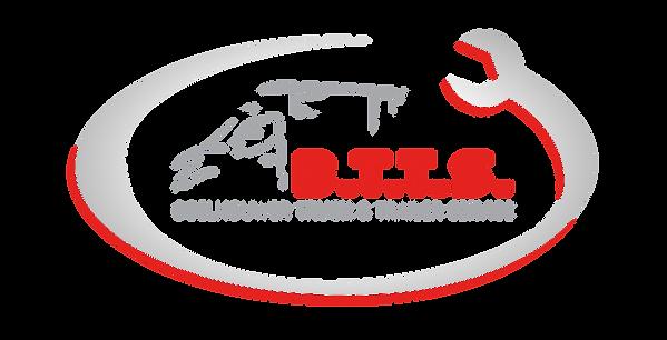 B.T.T.S.