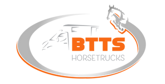 BTTS_Horstrucks_logo_DEF.png