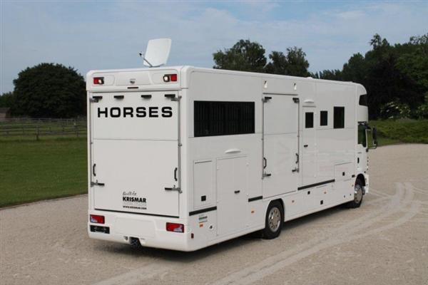 MAN (Krismar) 7 paards 2.png