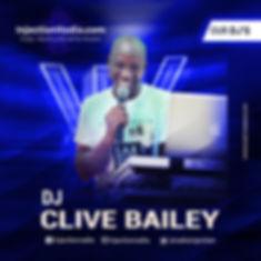 CLIVE-BAILEY-design-2.jpg