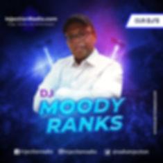 Dj-Moody6.jpg