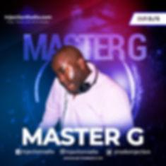 MASTER-G-pos-insta-size.jpg