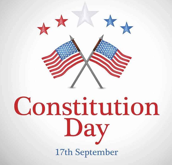 Constitution day_edited.jpg