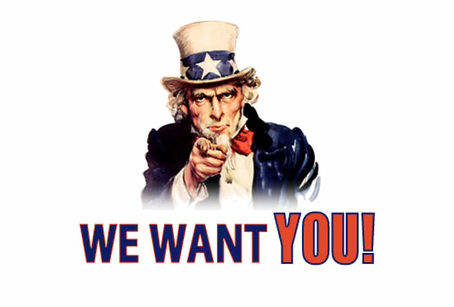 we-want-you-join-us-uncle-sam.jpg