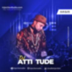 ATTI-TUDE-poster.jpg