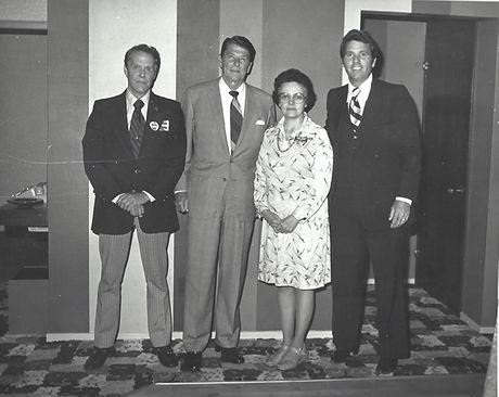 Reagan and Ruthie.jpg