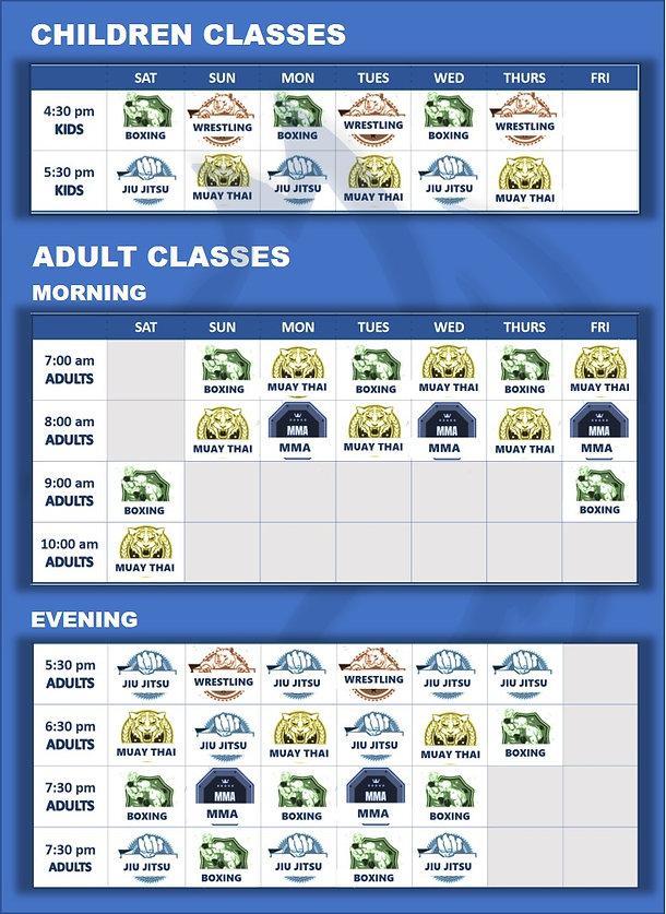 210731_August Schedule Web.jpg