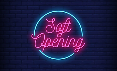 soft opening.png