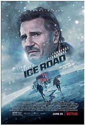 neeson ice road- w.jpg
