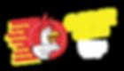 Haim Online Logo.png