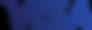 Visa_2014_logo_detail.png