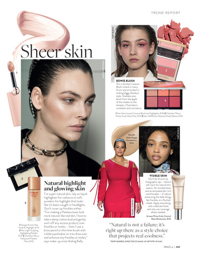 Image Magazine September 2018