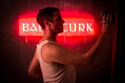Ballyturk (4 of 26)