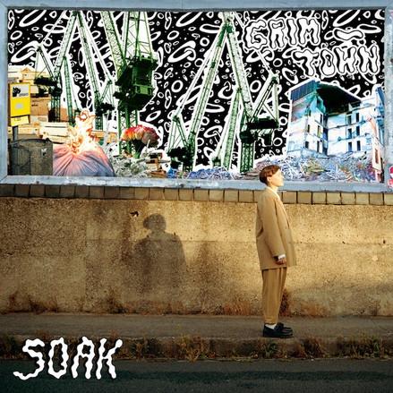 SOAK Album Cover.jpeg