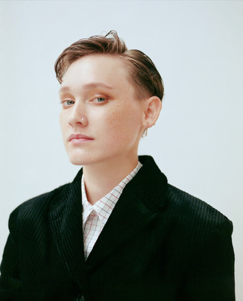 Copy of SOAK for British Vogue.jpeg
