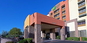 holiday-inn-express-and-suites-tempe-253
