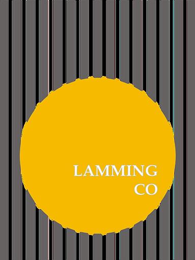 Lamming Co Logo.png