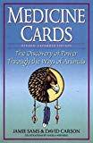 Medicine Cards.jpg