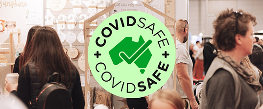 hello baby covid safe event images.1.png