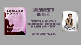 EPI Lanzamiento Libro.jpg