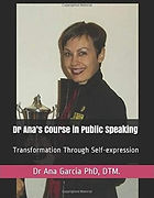 Public Speaking (Large) KDP Front.jpg