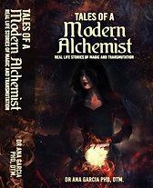 Modern Alchemist - Complete Cover.jpg