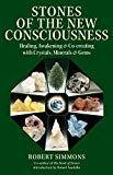 Stones Consciousness.jpg