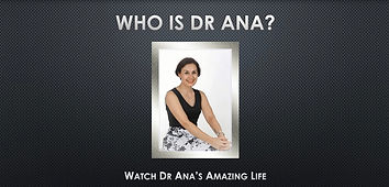 Who is Dr Ana.jpg