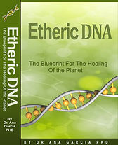 Etheric DNA - Complete Cover.jpg