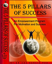 5 Pillars - Complete Cover.jpg
