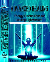 Advanced Healing - Complete Cover.jpg