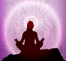 Practical Spirituality I