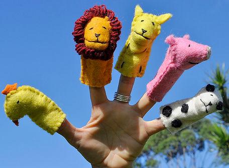 Fingerpuppets_0011.jpg