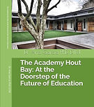TAHB - Book Cover Front.jpg