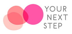 IsabelleVeldeman-Logo-Website.png