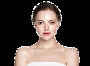 model_botox.png