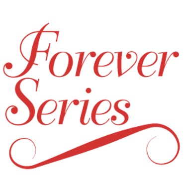 LOGO-Forever-Series-.png