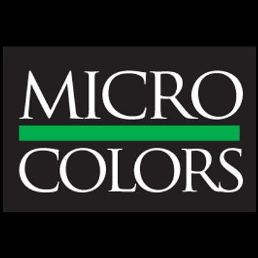 logo-Micro-Colors1.png