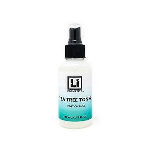 Tea Tree Toner.jpg