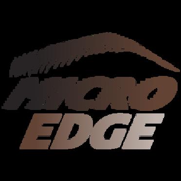 lOGO-MICRO-EDGE1.png