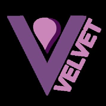 logo-velvet-1.png